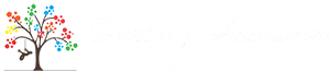 Destiny Adoption Services Logo